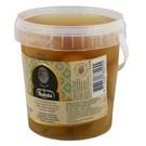 Rabda Cuisine Depuis 1930 Ingelegde citroen