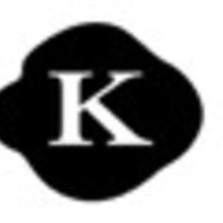 Karlić Tartufi Creme van aceto balsamico die Modena IGP met witte truffelaroma