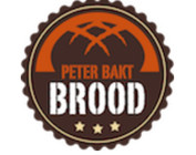 Peter Bakes Bread