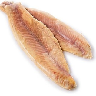 Forellen-Filet - 100 Gramm