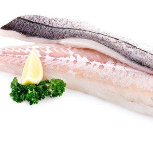Haddock - 150 Gramm