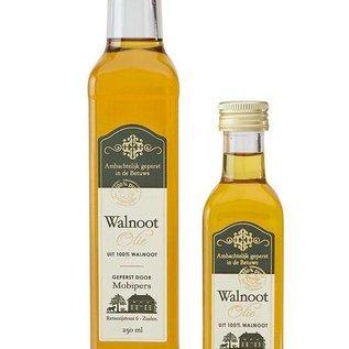 Mobipers Walnut oil