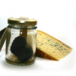 Trüffel Käse - 100 Gramm