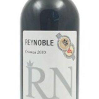 Corella Reynoble crianzas 0,75cl