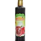 Syrian House Pomegranate syrup