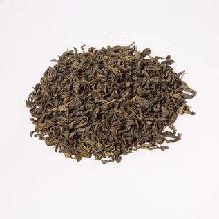 Gusto Chinese Chun Mee Thee - 100 gram