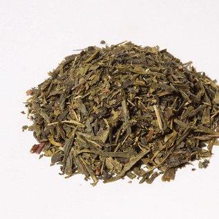 Gusto Chinese Sencha Thee - 100 gram