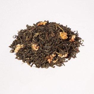 Gusto Chinese Jasmijnthee - 100 gram