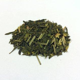 Gusto Groene Citroenthee - 100 gram