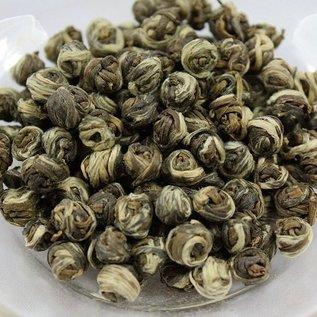 Gusto Jasmijnparels Thee - 30 gram