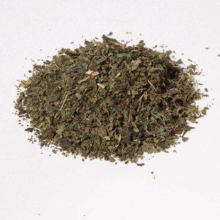 Gusto Brandnetel Thee - 60 gram