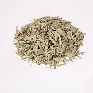 Gusto Citroengras Thee - 60 gram