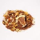 Gusto Rooibos Sinaasappel-Gember