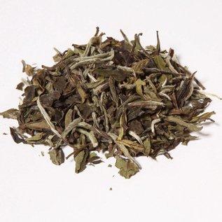 Gusto Chinese Pai Mu Tan Thee - 50 gram