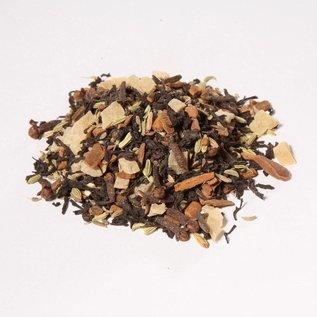 Gusto Chai-thee 100 gram