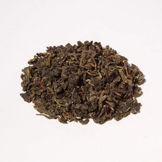 Gusto Chinese Oolong Thee 100 gram