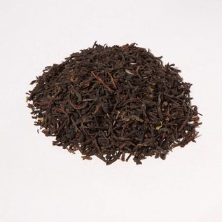 Gusto English Breakfast Tea 100 gram