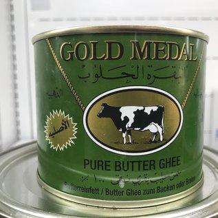 Royal VIV Buisman Ghee, geklärte Butter