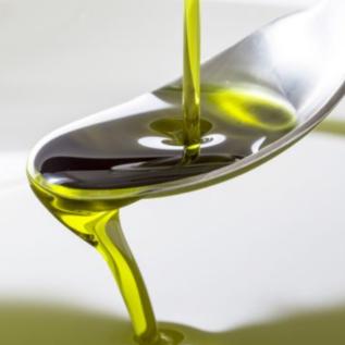 PREHRANA d.o.o Pumpkinseed oil from Varaždin