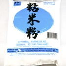 Oriental Food Company Reismehl
