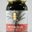 Gideon Spring Date syrup, Silan