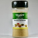 Neptune World of Taste Za'atar-Sesammix - Copy