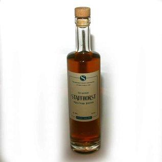 Lagerstaffhorst Moutwijn Gin