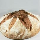 Peter Bakt Brood IJsselsteins molenbrood