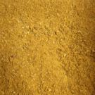 FOODbazar TLV Spice mix 80 gr