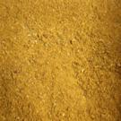 FOODbazar TLV Spice mix