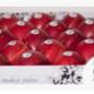 Jabłeka Grójecki - Polish apple