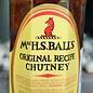 Mrs. H.S. Balls Heißes Chutney
