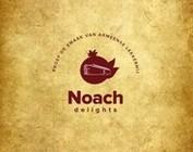 Noach Delights