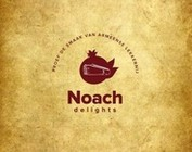 Noah Delights