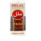 Melal Saffron, Organic Land Saffraan
