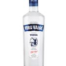 Liviko Estonia Viru Valga Vodka