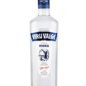 Liviko Estonia Viru Valga, Estonian vodka