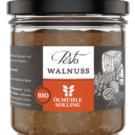 Ölmühle Solling Walnuss-Pesto
