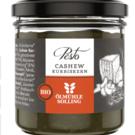 Ölmühle Solling Cashew-Kürbiskern-Pesto