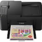 Canon Printer/Scanner Canon TR4550