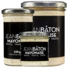 Truffle mayonnaise from Bloempie's kitchen