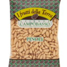Aziende Campobasso Pine nuts
