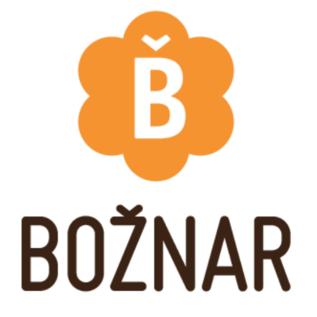BOŽNAR Sloveense Boemenhoning