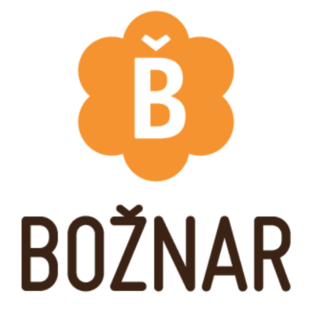 BOŽNAR Sloveense boshoning