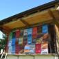 BOŽNAR Sloveense Kastanjehoning
