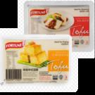 Fortune Traditioneller chinesischer Tofu