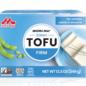 Morinaga Silken Tofu Firm