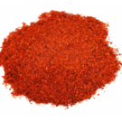 FOODbazar Aleppo pepper