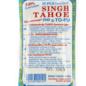 Singh Tahoe Tahoe