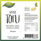 choi Kee Fresh tofu